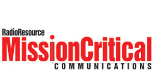 Mission Critical Communications